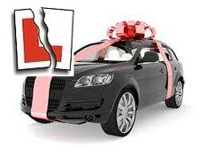 Good Luck Pictures, Driving Instructor, Car Salesman, Nottingham, Cars, Vehicles, Blog, Autos, Car