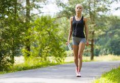 4 stratégies saines pour dynamiser votre métabolisme et perdre du poids - Améliore ta Santé