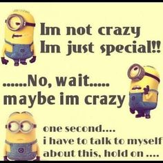 minion memes - Google Search