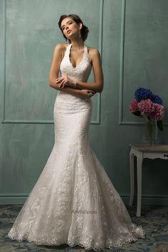 Wedding dress Daila