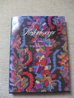 Some fade to slipcase. Book Very Good. | eBay!