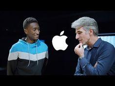 Macbook Pro Tips, Newest Macbook Pro, New Macbook, Marques Brownlee, Iphone 5s Screen, Mac Notebook, Macbook Pro Unibody, New Ipad Pro, Techno Music