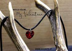 www.aconite.at Necklaces, Collar Necklace, Wedding Necklaces