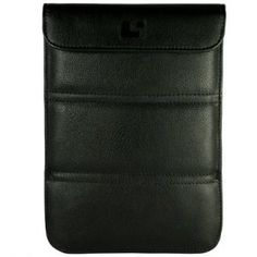 SumacLife Burnett Edition Wrapper Standing Sleeve Case for Samsung Galaxy Tab 3 7.0