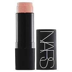 Nars The Multiple-Orgasm... another favorite highlighter of mine