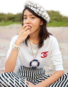 Takuya Kimura, Japanese Drama, Cute Girls, Daughter, Singer, Street Style, Actresses, Pretty, Model