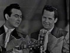 Tell Him No - authentic Rock & Roll, 1959 - YouTube