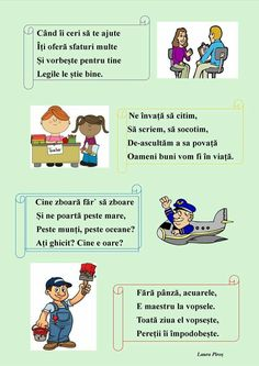 Early Education, Kids Education, Experiment, Riddles, Nursery Rhymes, My Boys, Montessori, Activities For Kids, Kindergarten