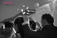 Wedding in greece  Lagonissi Grand Resort Ceremony greek orthodox Kalypsis events entertainment