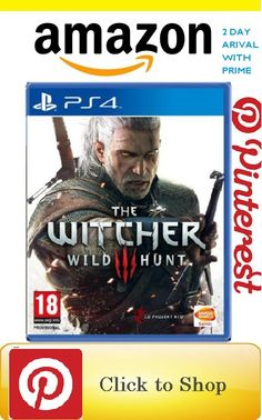 97 Best All PS4 Games & Digital Video Games Updated-(9/3/2015