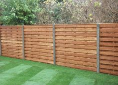 DIY Backyard Privacy Fence Ideas on A Budget, . DIY Backyard Privacy Fence Ideas on A Budget, . Adjust-A-Gate Original Series 60 in. - 96 in. wide gate opening, Steel Gate Frame - The Home Depot Wickes Dip Treated Overlap Fence Panel - x Cheap Privacy Fence, Privacy Fence Panels, Privacy Fence Designs, Garden Privacy, Backyard Privacy, Diy Fence, Backyard Fences, Fence Ideas, Fence Garden