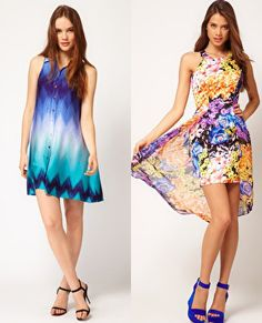 12 Hot Party Dresses For Every Summer Soiree   Shecky's