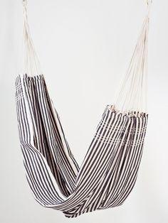 Redes De Descanso | collector55.com.br loja de decoração online - Collector55