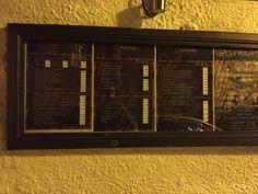 5 Sentidos - Casa do Largo, Cascais - Fotos, Número de Teléfono y Restaurante Opiniones - TripAdvisor