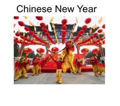 Chinese New Year- SMART notebook www.smartboardideas.com