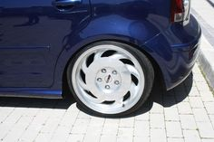 Zoom in (real dimensions: 1599 x Volkswagen, Wheels, Polo, Autos, Cars, Polos, Polo Shirt, Tee Shirt