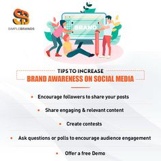 Social media channels play a bigger part in improving your online visibility & spread brand awareness. To develop the right social media marketing strategies for your business, contact us at 843.732.9932. Digital Marketing Services, Online Marketing, Social Media Marketing, Marketing Process, Marketing Strategies, Business Contact, Social Media Channels, Improve Yourself, Encouragement