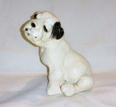 English-Bulldog-Signed-Jan-Allan-Contemporary-Arts-Elizabeth-Ann-Philbrick-Hall