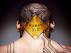 2045: Llega la superinteligencia