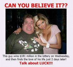 http://thecount.com/wp-content/uploads/lottery-winner-in-love.jpg