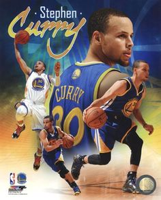 Stephen Curry Golden State Warriors 2014 NBA Composite Photo (Size: x Stephen Curry Photos, Nba Stephen Curry, Basketball Store, Curry Basketball, Nba Basketball, Basketball Videos, Curry Warriors, Warriors Stephen Curry, Team Player