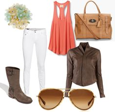 """Your Body is a Wonderland"" by evakelsey on Polyvore"
