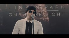 Heavy (Live Acoustic Version) - Mike and Chester of Linkin Park feat. So...