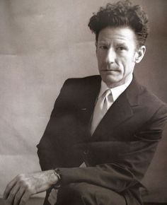 lyle lovett. Besides the man and his music, he once said at the end of a concert that he thanks his parents because they did what they had to do, so he could do what he loved to do.