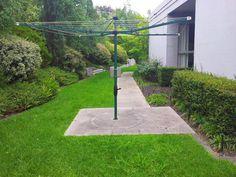 mowpro gardening