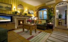 Hotel Apartamentos Puerta De Aduares, Marbella, Spania - 79 Gjesteomtaler.