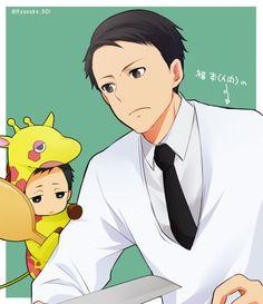 Joker Game, Manga, Games, Boys, Anime, Baby Boys, Manga Anime, Manga Comics, Gaming