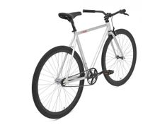 Coaster, la nueva bici fixed de Create Bikes