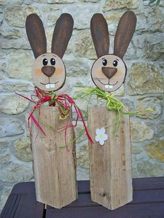 Easter Crafts, Crafts For Kids, To Go, Easter Bunny, Snowman, Disney Characters, Fictional Characters, Woodworking, Diy