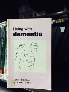 Dementia Living With Dementia, Research, Children, Books, Kids, Livros, Book, Exploring, Study