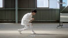 [ENG] [PUMA] YOUR SHINING MOMENT BOG SOCK X BTS : ISSUE 7. JIMIN FT. SUGA -- WHY PUMA?! WHY?! WHY DO YOU HAVE TO DO THIS?!!! TT^TT Puma knew who to ship /cries*/