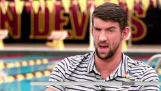 Michael Phelps discusses demons on road to Rio on Today show Nbc Olympics, Rio Olympics 2016, Tokyo Olympics, Summer Olympics, On Today, Today Show, Rio Olympic Games, Michael Phelps