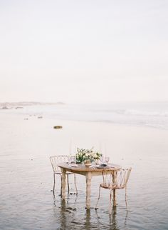 c-koman-photography-beach-wedding-photos_01