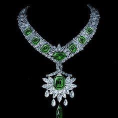 #jewelleryaddict