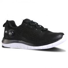 Reebok V62810 REEBOK ZPUMP FUSION PU Siyah Erkek Yürüyüş Koşu Ayakkabısı #erkekayakkabı #ayakkabı #alışveriş #indirim #trendylodi #moda #style #aksesuar #ayakkabımodelleri #yürüyüsayakkabı #sporayakkabı  #kampanya