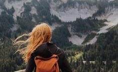 travel highly sensitive person Sequoia National Park, National Parks, Highly Sensitive Person, Sensitive People, Phnom Penh, Diego Martinez, Chill Mix, Journey, Wayfarer