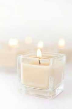 Vanilla Cream, French Vanilla, Caramel Latte, Beeswax Candles, White Candles, Soft Blankets, Home Decor Accessories, Glass Of Milk, Floor Lamp