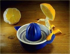 photo suicide citron presse-citron humour insolite