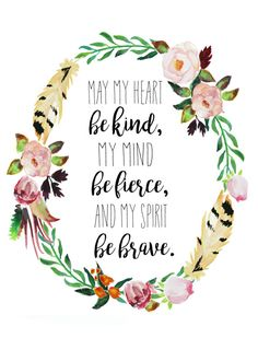 This collection of inspirational quotes for girls is the start to spreading a message of positivity far and wide across the planet. Checkout our Inspirational Quotes. Motivational Quotes For Women, Positive Quotes, Inspirational Quotes, Cute Captions, Baby Animal Nursery, Quotes About Motherhood, Woman Quotes, Soul Quotes, Motivation Inspiration