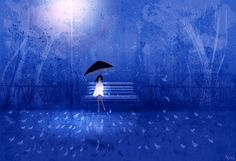 Perfect kind of day.  #pascalcampionart