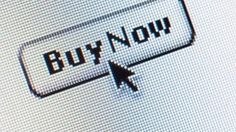 Consumers' lack of trust in some price comparison websites means that they miss out on potential savings, a regulator has said.    A previous study by the Office of Fair Trading (OFT) said that consumers could collectively save up to £240m a year by using these websites effectively.    But the OFT has now written to 100 leading operators asking them to make information on websites clearer.    One consumer group recently called for comparison websites to be regulated.