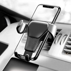 Brave 1pcs Universal Car Phone Holder 360 Degree Flexible Dashboard Windshield Gps Mount Desk Table Cell Mobile Phone Holder Stand Mobile Phone Holders & Stands Cellphones & Telecommunications