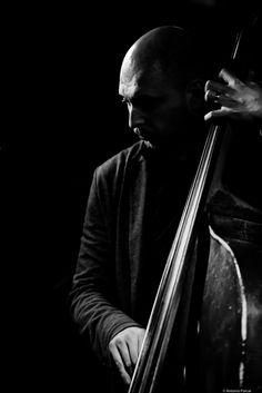 All About That Bass, All That Jazz, Jazz Lounge, Jazz Artists, Double Bass, Jazz Blues, Musicians, Photographers, Faith