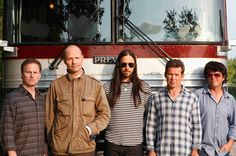 The Tragically Hip are Gord Downie, Paul Langlois, Rob Baker, Gord Sinclair & Johnny Fay. Tragically Hip Songs, American Tours, Oral History, My Favorite Music, Favorite Things, New Music, How To Fall Asleep, Rock And Roll