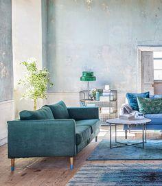 bemz upholstery upholster ikea furniture transform ikea furniture home textiles
