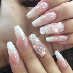 Pin by claudia solis on manicure ideas ногти, дизайн ногтей, Gelish Nails, Matte Nails, My Nails, Salon Nails, Nail Nail, Autumn Nails, Winter Nails, Gorgeous Nails, Pretty Nails